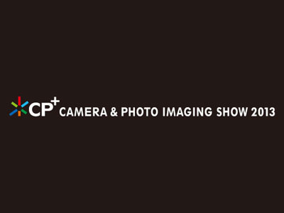 CAMERA��PHOTO IMAGINE SHOW 2013ͽ��